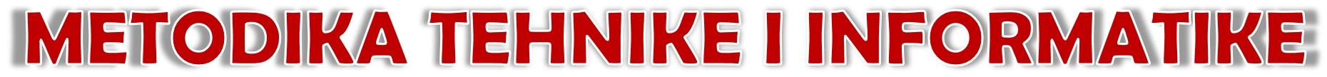 MTI - Logo